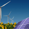 Renewables Energy