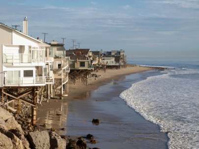 Tax Rules For Renting Out Your Vacation Home | Real Estate and Mortgages | Scoop.it