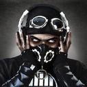 END: the DJ's Best Picks of 2013 - ReGen Magazine | 2013 Music Links | Scoop.it