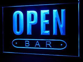 Open Bar : Oui, Windows est plus sûr que Linux ! | Informatique | Scoop.it