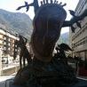 Todo lo que me interesa y más en Andorra