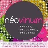 Néovinum -  Espace Découverte Œnologique | Hôtellerie -restauration | Scoop.it