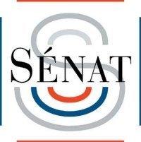 [Santé] Collusions entre sénateurs et laboratoires pharmaceutiques | Toxique, soyons vigilant ! | Scoop.it