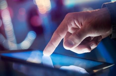 L'expérience client mise à mal sur mobile | Comarketing-News | Digital & eCommerce | Scoop.it