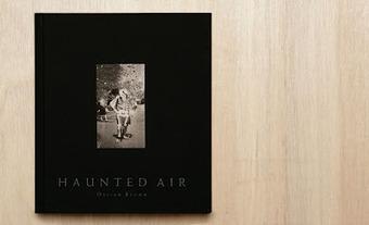 Haunted Air | Halloween | Scoop.it