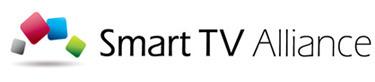Smart TV Alliance Announces New Partners, New SDK   Video Breakthroughs   Scoop.it