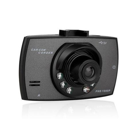 Carcam corder fhd 1080p instructions for form carcam corder fhd 1080p instructions for form fandeluxe Images