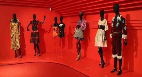 Make An Award Winning Fashion Design For Celebr