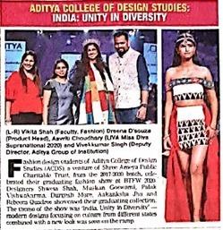 Graphic Design Colleges In Mumbai Addin