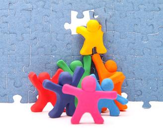 Comment favoriser l'engagement des apprenants… | Le journal du FLE des PUG | Scoop.it