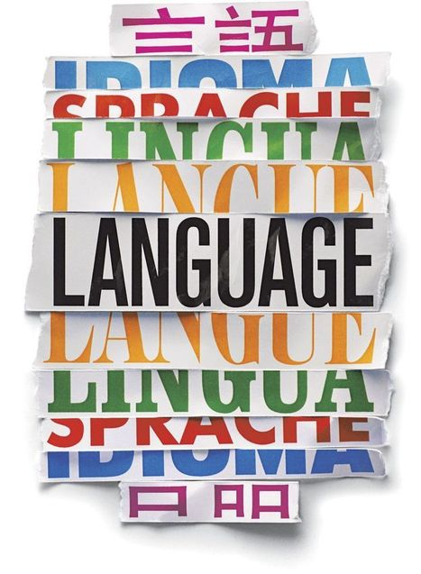 How much really gets lost in translation? - New Yorker   World Englishes   Scoop.it