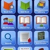 K-12 Literacy