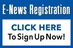 Balboa Capital | Business Industry | Scoop.it