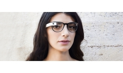 1 Français sur 5 plébiscite les lunettes intelligentes | La santé des yeux | Scoop.it