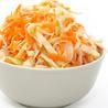 Mediterrenean food products Greek dietary habits