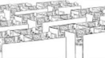 Openspan Pega Robotics Certification Dumps Cost