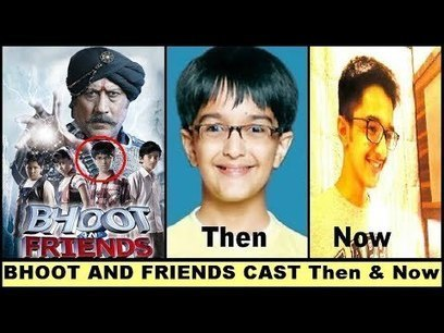 Dalaal full movie hd 1080p blu-ray tamil movies online