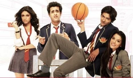Always Kabhi Kabhi bengali movie 720p download