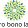 Pro Bono Lab