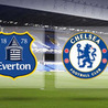Watch Everton vs Chelsea Live Streaming online TV