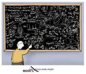 Finally the MOOC's on the Horizon HE report. Late? | Learner's perspective | Scoop.it