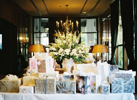Corporate Gifts In Wedding And Corporate Gifts And Door Gifts Ideas