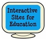 Interactive Whiteboard Resources - great resources from JCIS Edtech team! | Edtech PK-12 | Scoop.it