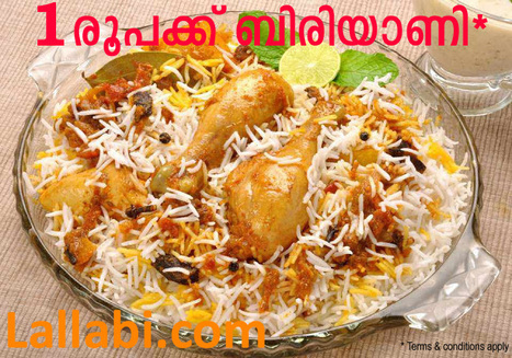 Food onlineonlinehomelyhome madefast food d food onlineonlinehomelyhome madefast food doorhome delivery thrissur forumfinder Image collections