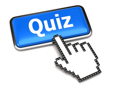 7 Online Quiz Tools Perfect For Classrooms | Interactive Teaching and Learning | Scoop.it
