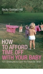 Baby Budgeting | Parenting information | Scoop.it