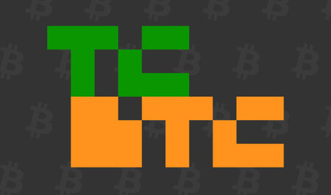This Week On The TechCrunch Bitcoin Podcast: Millennials Hate Banks | Peer2Politics | Scoop.it