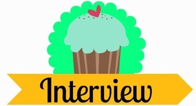Children Learning English Affectively: Interviewing Affective Educators: Kylie Malinowska | Affective language learning with children | Scoop.it