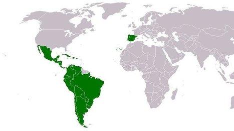 Manifiesto por la Educación Virtual en Iberoamérica. | Pasion por el Conocimiento | Scoop.it