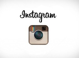 How To Use Instagram In The Classroom - Edudemic | iPads in the Elementary Library | Scoop.it