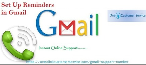 Steps to fix Gmail error code 6922- Help Guide