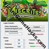 Game Hacks