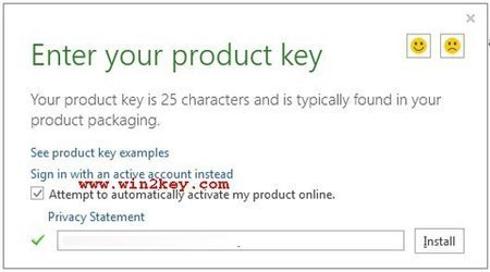 microsoft office 365 activation free crack