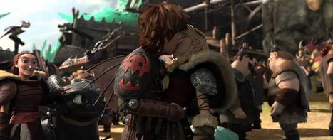 How to train your dragon 1 full movie online in how to train your dragon 1 full movie online in hindi ccuart Image collections