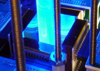 A new instrument to study the extreme universe - The X-Ray polarimeter X-Calibur (World Scientific)   Ma veille - Technos et Réseaux Sociaux   Scoop.it