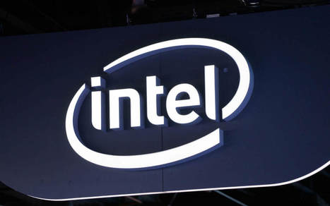 Intel adquirirá 15% de la compañía de mapeo Here | Geògrafs.cat! - Geografia de Catalunya | Scoop.it