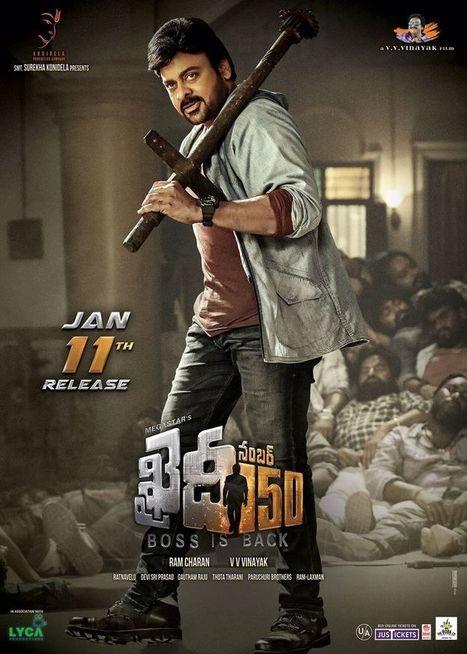 Rajdhani Express Kannada Movie Download Kickass