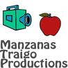 Manzanas traigo productions