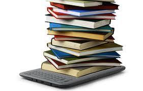 How publishers' digital revenues stack up | Publishing | Scoop.it