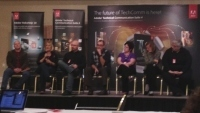 Missed Adobe Day at LavaCon2012? Here's thescoop… | M-learning, E-Learning, and Technical Communications | Scoop.it