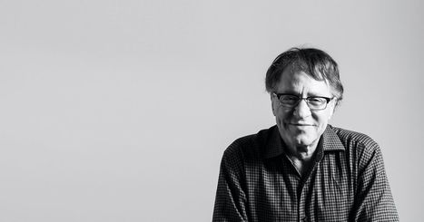 Reinvent Yourself: The Playboy Interview with Ray Kurzweil | Longevity science | Scoop.it