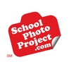 Free Stock Photography by SchoolPhotoProject.com