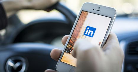 5 erreurs à éviter dans votre réseautage professionnel - Mode(s) d'emploi | La révolution numérique - Digital Revolution | Scoop.it