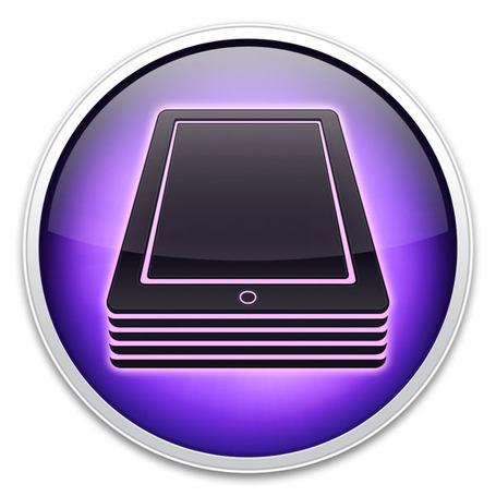 Apple Configurator - Verwalten vieler (Schul)iPads | ipads im Schuleinsatz | Scoop.it