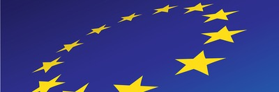 European IT buyers prioritise BI and data management over ERP and CRM | Business Intelligence | Scoop.it
