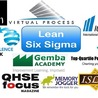 Lean Six Sigma